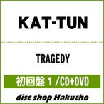 【CD】  2016/02/10発売