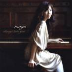 CD)mayo/�����륦��������������桼 (MUCD-1345)