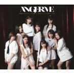 CD)アンジュルム/次々続々/糸島Distance/恋ならとっくに始まってる(通常盤B) (HKCN-50490)