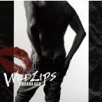 CD)吉川晃司/WILD LIPS(通常盤) (WPCL-12359)