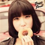 CD)Drop's/Donut (KICS-3386)
