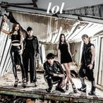 CD)lol-エルオーエル-/spank!! (AVCD-83569)