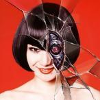 CD)キノコホテル/マリアンヌの革命(初回限定盤)(DVD付) (KICS-93394)