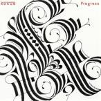 CD)ko[-]kua/Progress (VICL-64578)