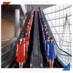 CD)乃木坂46/それぞれの椅子(type A)(DVD付) (SRCL-9078)