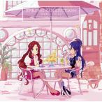 CD)「アイカツスターズ!」挿入歌シングル〜ハルコレ/AIKATSU☆STARS! (LACM-14495)