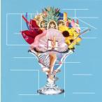 CD)BENI/四季うた summer(初回限定盤)(DVD付) (UPCH-29220)