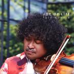 CD)葉加瀬太郎/JOY OF LIFE(通常盤) (HUCD-10224)