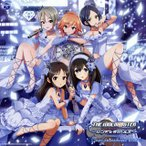 THE IDOLM STER CINDERELLA MASTER Cool  jewelries  003
