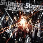 CD)JAM Project/Shining Storm〜烈火の如く〜 (LACM-14515)