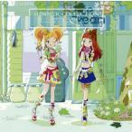 CD)「アイカツスターズ!」挿入歌シングル2〜ナツコレ/AIKATSU☆STARS! (LACM-14496)