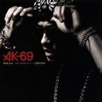 CD)AK-69/With You〜10年,20年経っても〜/KINGPIN(通常盤) (UICV-5053)
