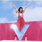 CD)大原櫻子/V(ビバ)(VIVA盤)(通常盤) (VICL-64595)
