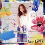 CD)西野カナ/Just LOVE(通常盤) (SECL-1939)