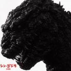 CD)「シン・ゴジラ」音楽集/鷺巣詩郎/伊福部昭 (KICS-3400)