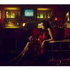 CD)JUJU/六本木心中/ラヴ・イズ・オーヴァー(初回出荷限定盤(初回生産限定盤))(DVD付) (AICL-3130)