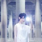 CD)家入レオ/WE(初回限定盤)(DVD付) (VIZL-986)