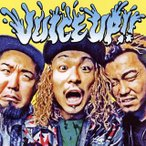 CD)WANIMA/JUICE UP!! (PZCA-78)