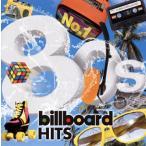 CD)ナンバーワン80s billboardヒッツ (SICP-4940)