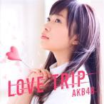 【CD】  2016/08/31発売