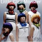 CD)Little Glee Monster/私らしく生きてみたい/君のようになりたい(通常盤) (SRCL-9158)
