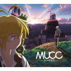 CD)MUCC/CLASSIC(期間限定盤(期間生産限定盤(2016年12月末まで))) (AICL-3157)