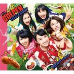 CD)ももいろクローバーZ/ザ・ゴールデン・ヒストリー(初回出荷限定盤A)(Blu-ray付) (KICM-91712)