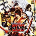 CD)「戦国BASARA 真田幸村伝」オリジナル・サウンドトラック (SMCL-444)