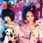 CD)大森靖子/ピンクメトセラ/勹″ッと<るSUMMER (AVCD-83671)