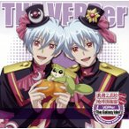 CD)「美男高校地球防衛部LOVE!LOVE!」キャラクターソングCD(4) VEPPer☆The Galax (PCCG-1549)