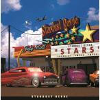 CD)スターダスト レビュー/STARS (EPCE-7237)