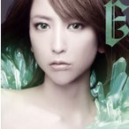 CD)藍井エイル/BEST-E-(通常盤) (SECL-2005)