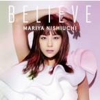 CD)西内まりや/BELIEVE(DVD付) (AVCD-16704)