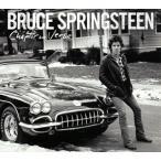 CD)ブルース・スプリングスティーン/チャプター・アンド・ヴァース (SICP-4985)