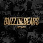 CD)BUZZ THE BEARS/BUZZ THE BEST(初回限定盤)(DVD付) (VIZL-1053)