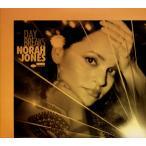 CD)ノラ・ジョーンズ/デイ・ブレイクス(初回出荷限定盤(日本限定盤))(DVD付) (UCCQ-9039)