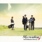 CD)(特典付)Acid Black Cherry/Recreation4(DVD付) (AVCD-32259)