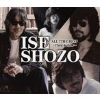 CD)伊勢正三/ISE SHOZO ALL TIME BEST〜Then&Now〜 (FLCF-4505)
