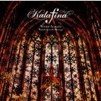 "CD)Kalafina/Winter Acoustic""Kalafina with Strings"" (SECL-2000)"