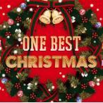 CD)ワン・ベスト・クリスマス (UICZ-1649)