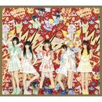 CD)でんぱ組.inc/WWDBEST〜電波良好!〜(通常盤) (TFCC-86580)