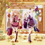 CD)「アイカツスターズ!」挿入歌シングル3〜アキコレ/AIKATSU☆STARS! (LACM-14497)