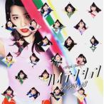 【CD】  2016/11/16発売