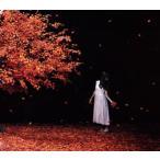 CD)Aimer/茜さす/everlasting snow(初回出荷限定盤(初回生産限定盤A))(DVD付) (SECL-2067)