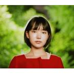 CD)銀杏BOYZ トリビュート きれいなひとりぼっちたち (UPCH-2105)