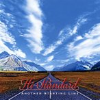 CD)Hi-STANDARD/ANOTHER STARTING LINE (PZCA-79)