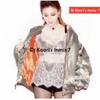 CD)DJ KAORI/DJ KAORI'S INMIX 7 (UICZ-3142)