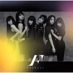CD)Flower/モノクロ/カラフル(期間限定盤(期間生産限定盤(2017年4月末まで))) (AICL-3255)