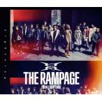 CD)THE RAMPAGE from EXILE TRIBE/Lightning(DVD付) (RZCD-86226)