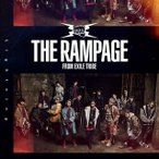 CD)(初回仕様)THE RAMPAGE from EXILE TRIBE/Lightning (RZCD-86227)
